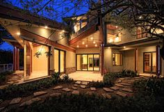 Contact http://www.rbcconstruction.com/ -  palm springs custom home builder for a quote on your dream house you need built. It will pleasantly surprise you to know that most materials are the best used in the construction business, they look and feel great coupled with excellent durability.
