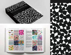 pattern design and beyoung - Recherche Google
