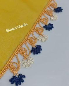 Diy And Crafts, Crochet Necklace, Diamond, Jewelry, Instagram, Fashion, Crochet Edgings, Amigurumi, Moda
