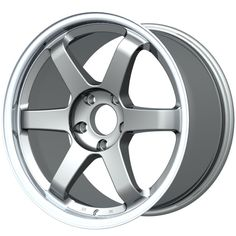 Deep dish alloy wheels can offer the perfect look for any style vehicle and they look great with stretched tyres. Alloy Wheel, Centre, Wheels