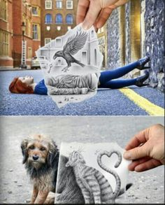 Kreatywne