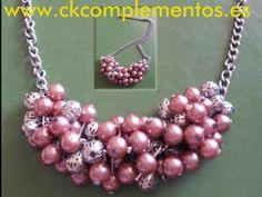 www.ckcomplementos.es, a partir de 20€, envio gratuito