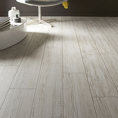 1000 images about sol on pinterest merlin bricolage and wood grain tile - Parquet le roy merlin ...