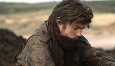 Athos Tom Burke | Search Results | News France Earth