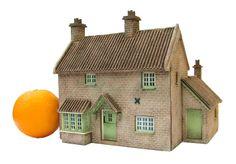 1:48th Parsnip Cottage - www.petite-properties.com