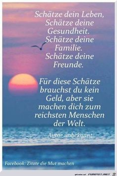 a picture for & # s heart & # treasure your life.jpg & # from flea. One of 138 files in the category & # life wisdom & # on FUNPOT. Happy Quotes, Life Quotes, Happiness Quotes, Quotes Positive, German Quotes, Health Care Reform, Just Breathe, True Words, No Worries