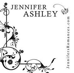 Bookplate - jennifersromances.com