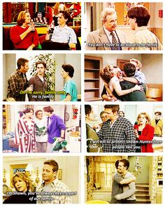 ▪ Boy Meets World ▪ Episodes (starting top left, across & down) # # Cory And Shawn, Cory And Topanga, Boy Meets World Quotes, Girl Meets World, Boy Meets World Shawn, Riley Matthews, Movies Showing, Movies And Tv Shows, Boy Meets Girl