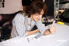 Jerry Yan, F4 Meteor Garden, Second Best, Drama Series, Lee Min Ho, Taiwan, Crushes, Handsome, Celebs