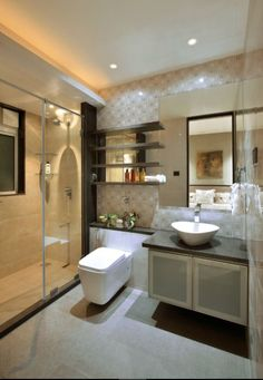 13 best indian bathroom images indian bathroom mirrors little rh pinterest com