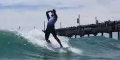King  Coast  USopen  2014  Felipe  T.  Brasil