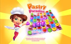 [HACK] Pastry Paradise Free Medals and Coins 2019 No Survey No Password   Pastry Paradise Hack and Cheats Pastry Paradise Hack 2019 Updated Pastry Paradise Hack Pastry Paradise Hack Tool Pastry Paradise Hack APK Pastry Paradise Hack MOD APK Pastry Paradise Hack Free Medals Pastry Paradise Hack Free Coins Pastry Paradise Hack No Survey Pastry Paradise Hack No Human Verification Pastry Paradise Hack Android Pastry Paradise Hack iOS Pastry Paradise Hack Generator Pastry Paradise Hack N App Hack, Hack Tool, Ios, Paradise, Android, Hacks, Free, Tips, Heaven