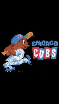 Chicago Cubs Tickets Information Chicago Cubs Fans, Chicago Cubs World Series, Chicago Cubs Baseball, Lego Baseball, Chicago Chicago, Basketball, Cubs Schedule