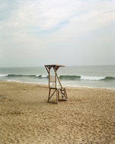Brian W Ferry