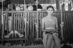 Andrea and John's Wedding | Noriega Photographics