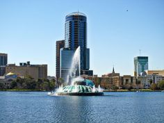 What To Do In Orlando This Summer To Find Non-Touristy Fun