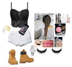 """""""Suny Day"""" by tiago-dos-santos on Polyvore"""
