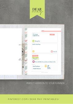 Student Planner Stickers 2 ⋆ Printable ⋆ Icon Stickers ⋆ School, College & University Planner Stickers ⋆ Back-to-School ⋆ Filofax, Kikki K Printable Planner Stickers, Printables, Student Planner, As You Like, University, College, How To Get, Messages, Reading