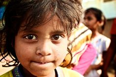 Every fifth out-of-school child in the world lives in India