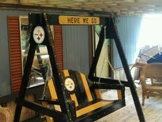 Turning Your Basement into the Ultimate Man Cave Can Be Fun - Man Cave Home Bar