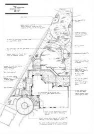 Triangular garden plan cultivate pinterest garden for Garden designs for triangular gardens