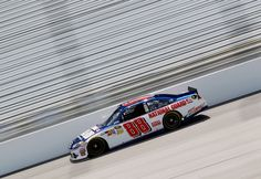 Dale Earnhardt Jr - Click image to find more Sports Pinterest pins
