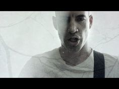 Theory of a Deadman - Angel [OFFICIAL VIDEO] - YouTube