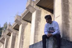 O D C  www.olddogs.es  . @guillegoyanes  @_roberto_mosquera_  #olddogs #dogtown #coruña #homies #doggie #classic #surf #rap #hypebeast #hiphop #streetwear