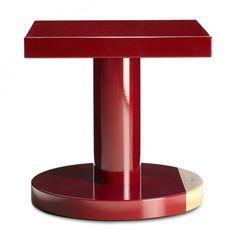 Table Common Comrades Tailor  - Moooi