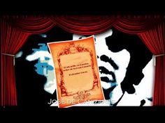 La literatura en el siglo XVIII. El teatro - YouTube