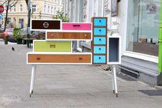 Entwurf-Direkt ist ein Laden/Veranstaltungs/Kunst-Ort in Hamburg