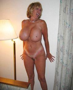 Horny milf sexystuff