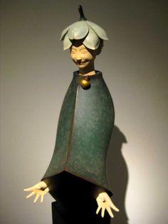 灰原愛 彫刻 - Google 検索