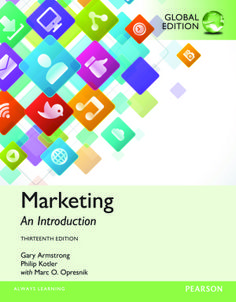 Obviedad que muchos comercios siguen decidiendo ignorar a diario for undergraduate courses on the principles of marketing ebook details authors gary armstrong philip kotler fandeluxe Images