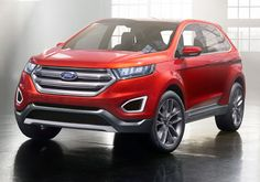 2016 Ford EverestSpecs and Changes - http://audicarti.com/2016-ford-everest-specs-and-changes/