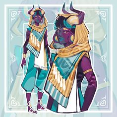 Fantasy Character Design, Character Creation, Character Design Inspiration, Character Concept, Character Art, Concept Art, Character Ideas, Cute Characters, Fantasy Characters
