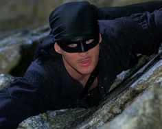 Cary Elwes - The Princess Bride
