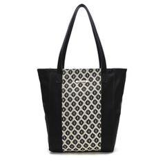 KALIKA SHOPPING Handbag