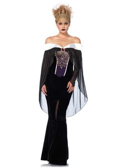 85534 -Evil Queen from snow white