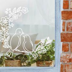 A Comprehensive Overview on Home Decoration - Modern Decoration Creche, Decoration Vitrine, Neck Tatto, Tattoo Arm, Floral Tattoo Design, Unicorn Art, Window Art, Tattoo Designs For Women, Chalkboard Art