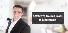 Check out the deals from the lenders club and make an informed decision. Click here for more details: https://goo.gl/304skU