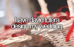 please please please!!!