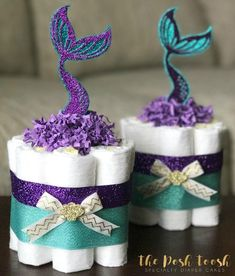 3837c5d276ae 18 Best girl baby shower images in 2019
