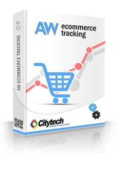 Buy inexpensive different types of Add-on Customization Application software at  http://www.addonworks.com/
