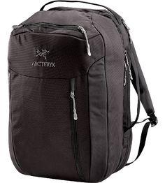 Arcteryx Blade 30 Backpack Overnight travel backpack