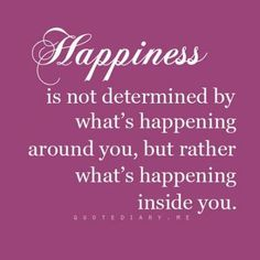 Happiness life quotes quotes positive quotes quote happiness life quote instagram quotes