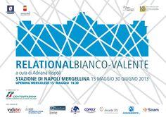 Relational | Bianco - Valente