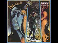 Petr Kotvald - Dívej se, jak jsem tvůj (akustická verze) - YouTube