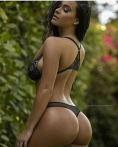 MUSCULAR MODELS AND ATHLETIC WIFE FANTASIES - August 13 2017 at 02:34PM  : Health Exercise #Fitspiration #Fitspo FitFam - Crossfit Athletes - Muscle Girls on Instagram - #Motivational #Inspirational Physiques - Gym Workout and Training Pins by: CageCult