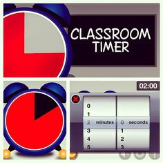 All Students Can Shine: Apps For Classroom Management